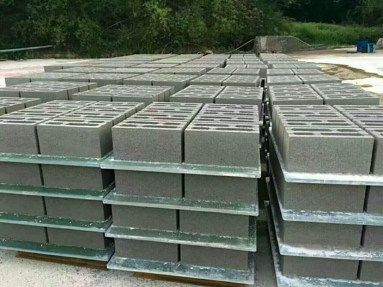 大批量PVC塑料板厂家低价出售